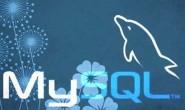 SpringBoot使用Druid数据库加密链接完整方案